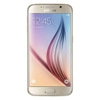 Samsung Galaxy S6 G920F (32GB, Gold, Refurbished)