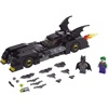 Lego 76119 Super Heroes Batmobile Pursuit of The Joker Building Kit ()