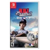 Nintendo Switch R.B.I. Baseball 2017 (English Version)