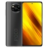 Xiaomi POCO X3 NFC Dual-SIM (Global, 6GB/128GB, Shadow Gray)