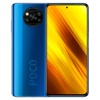 Xiaomi POCO X3 NFC Dual-SIM (Global, 6GB/128GB, Cobalt Blue)