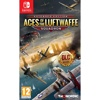 Nintendo Aces Of The Luftwaffe: Squadron - Extended Edition (Nintendo Switch)
