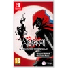 Nintendo Aragami - Shadow Edition (Nintendo Switch)