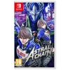 Nintendo Astral Chain (Nintendo Switch)