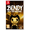 Nintendo Bendy and the Ink Machine (Nintendo Switch)