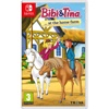 Nintendo Bibi & Tina at the Horse Farm (Nintendo Switch)