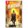 Nintendo Blacksad: Under the Skin - Limited Edition (Nintendo Switch)