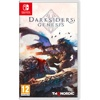 Nintendo Darksiders Genesis (Nintendo Switch)