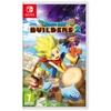 Nintendo Dragon Quest Builders 2 (Nintendo Switch)