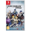 Nintendo Fire Emblem Warriors (Nintendo Switch)
