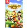 Nintendo Harvest Life (Nintendo Switch)