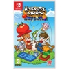 Nintendo Harvest Moon: Mad Dash (Nintendo Switch)