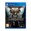 PlayStation Blackguards 2 - Limited Day One Edition (Ps4)