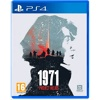 PlayStation 1971 Project Helios (Collector's Edition) (Ps4)