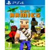 PlayStation 8-Bit Armies (Uk/Arabic) (Ps4)