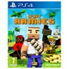 PlayStation 8-Bit Armies (Ps4)