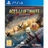 PlayStation Aces Of The Luftwaffe: Squadron - Extended Edition (Ps4)
