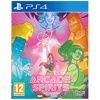 PlayStation Arcade Spirits (Ps4)