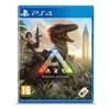 PlayStation Ark: Survival Evolved (Ps4)