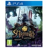 PlayStation Armello - Special Edition (Ps4)