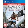 PlayStation Assassin's Creed Iv (4) Black Flag (Playstation Hits) (Ps4)