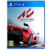 PlayStation Assetto Corsa - Ultimate Edition (Ps4)