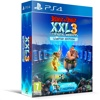 PlayStation Asterix And Obélix Xxl 3 - The Crystal Menhir (Limited Edition) (Ps4)
