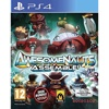 PlayStation Awesomenauts Assemble (Ps4)
