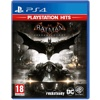 PlayStation Batman: Arkham Knight (Playstation Hits) (Ps4)
