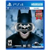 PlayStation Batman: Arkham Vr (#) (Ps4)