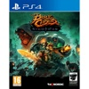 PlayStation Battle Chasers: Nightwar (Ps4)