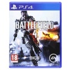 PlayStation Battlefield 4 (Ps4)