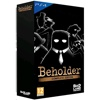 PlayStation Beholder (Collector's Edition) (Ps4)