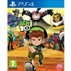PlayStation Ben 10 (Ps4)