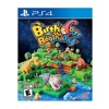 PlayStation Birthdays The Beginning (Ps4)