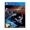 PlayStation Blackhole - Complete Edition (Ps4)