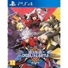 PlayStation Blazblue Cross Tag Battle (Ps4)