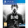 PlayStation Blind (Psvr) (Ps4)