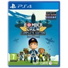 PlayStation Bomber Crew: Complete Edition (Ps4)