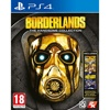 PlayStation Borderlands: The Handsome Collection (Ps4)