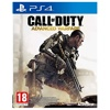 PlayStation Call Of Duty: Advanced Warfare (Ps4)