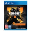 PlayStation Call Of Duty: Black Ops 4 Specialist (Ps4)