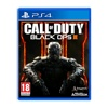 PlayStation Call Of Duty: Black Ops Iii (3) (Ps4)