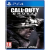 PlayStation Call Of Duty: Ghosts (Ps4)