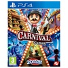 PlayStation Carnival Games (Ps4)