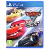 PlayStation Cars 3: Driven To Win (Ps4)