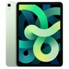 "Apple iPad Air 10.9"" 4th Gen (2020) A2072 (LTE, 256GB, Green)"