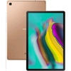 Samsung Galaxy Tab S5e WiFi SM-T720 (6GB+128GB, Gold)