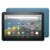 "Amazon Fire HD 8 Tablet 2020, 10th generation 平板 (Blue, 8.0""/WiFi/32GB)"