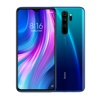 Xiaomi Redmi Note 8 Pro Dual-SIM (Global, 6GB/128GB, Dark Blue)